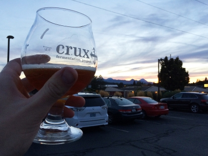 Crux_Sunset