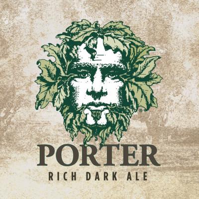 Porter-01-400x400
