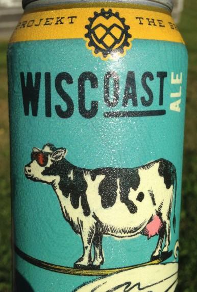 WISCoast
