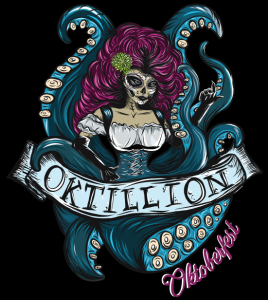 oktillion-oktoberfest_black-268x300